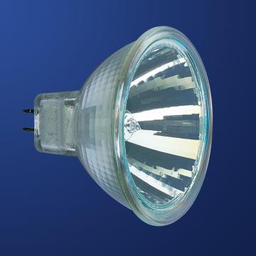 Osram Decostar 51S Halogen-Kaltlicht-Reflektorlampe GU5.3