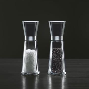 Rosendahl - Grand Cru Salz- und Pfeffermühle