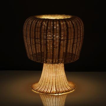 Alessi - Amanita Leuchte