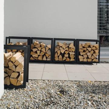 wodtke - woodwall