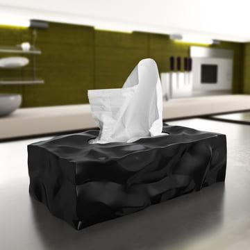 Essey - Wipy 2-Cube Tuchbox