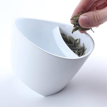 Magisso - Tea Cup Teetasse