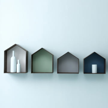 ferm Living - Studio Regal
