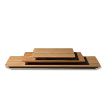 Design House Stockholm - Bamboo Schneidebrett