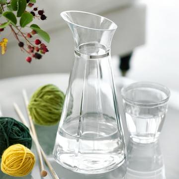 Rosendahl - Grand Cru Soft Glas (4er-Set), 30 cl