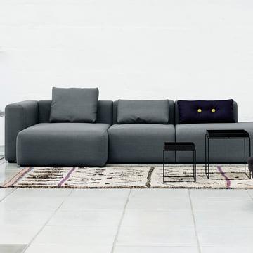 Hay - Kissen Mags Cushion Art. 9, Hallingdal 130