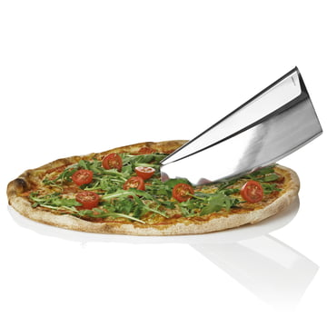 Stelton - Slice & Serve Pizzaschneider