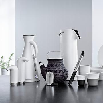 Küchenutensilien Ambiente von Eva Solo