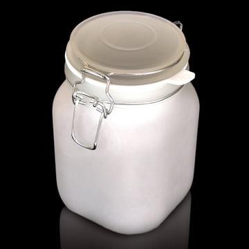 Suck UK - Sun Jar, aus