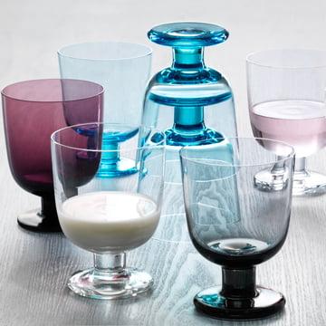Iittala, Lempi Gläser - Ambiente