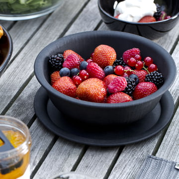 Royal VKB - Fresh Berry Bowl, anthrazit