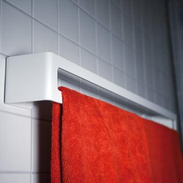 Radius - Puro - Handtuchhalter Wand