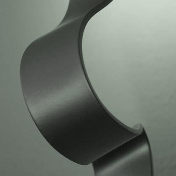 Formagenda - Tape Wandleuchte, Biegung