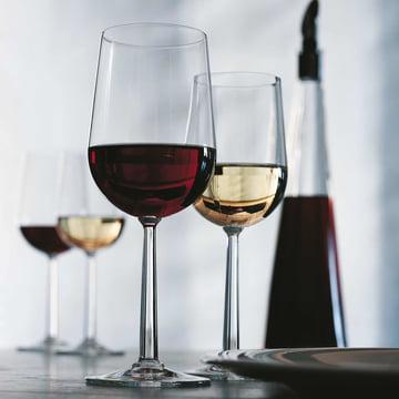 Rosendahl - Grand Cru Weinglas