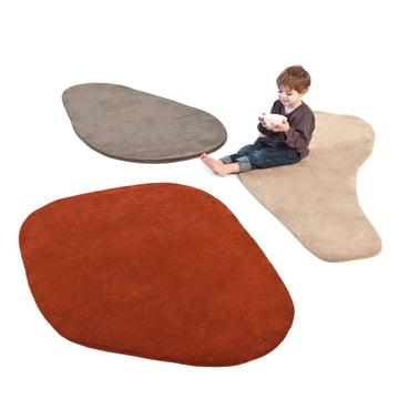 nanimarquina - Stone-wool Teppiche