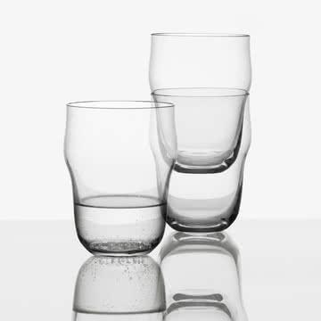 Iittala - Lempi Glas 45 cl, klar