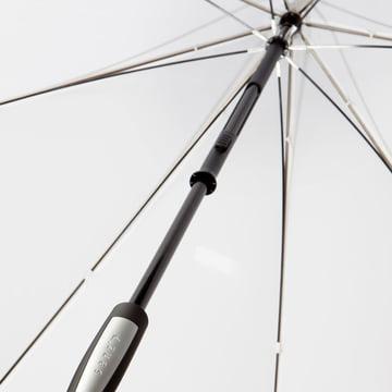 Senz - Regenschirm Smart