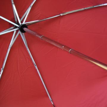 Regenschirm Automatic von Senz