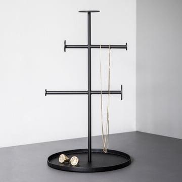 Menu - Norm Collector, schwarz