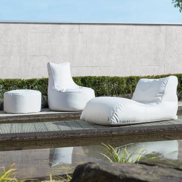 Relaxliege Outdoor kaufen | connox.ch