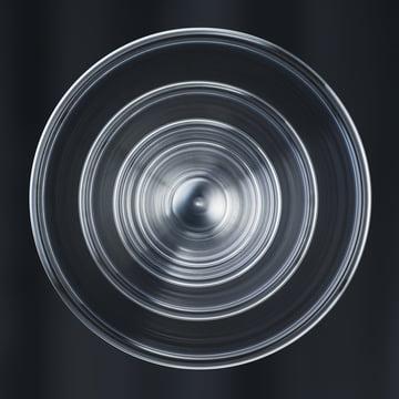 Bodum - Bistro Salatschüsseln, transparent