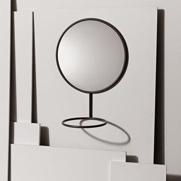 Design-Spiegel und mehr