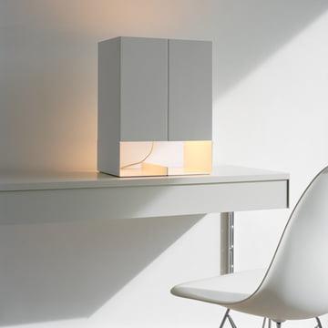 Elegante Schreibtischleuchte