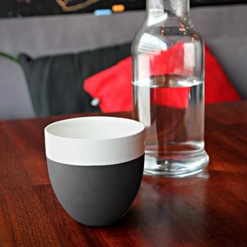 Magisso - Cool-ID Wasserglas