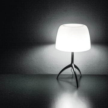 Foscarini - Lumiere Tischleuchte