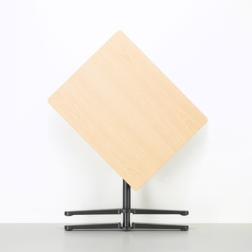 Super Fold Table von Vitra
