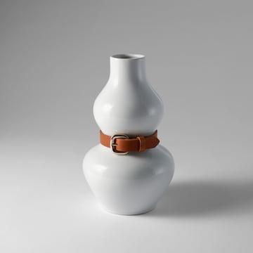 Design House Stockholm - Alba Vase