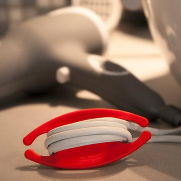 Cord Wrap Kabelhalter mitel von Bobino
