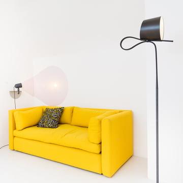 Modernes Design fürs Wohnzimmer