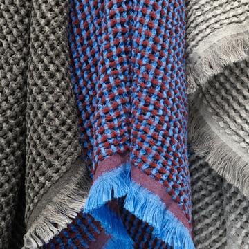 Modernes Handtuch