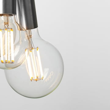 NUD Collection - LED-Globe