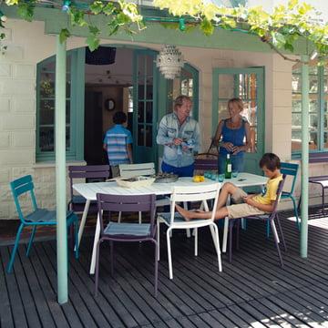 Jardin de Luxembourg für Ihren Garten