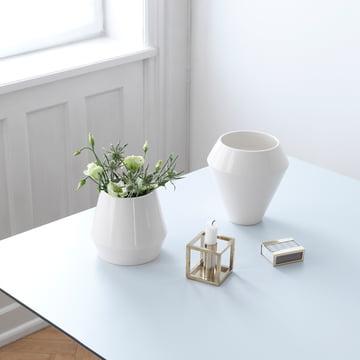 by Lassen - Rimm Vase, klein