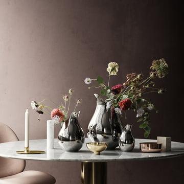 Ilse Serie von Georg Jensen