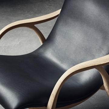 FH429 Signature Chair Eiche von Carl Hansen