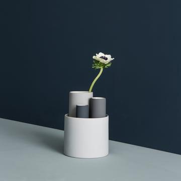 Collect Vasen-Set von ferm Living