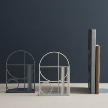 Outline Kollektion von ferm Living