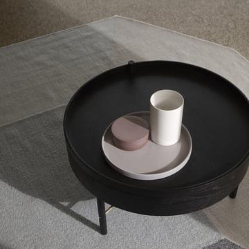 Die Cylindrical Kollektion von Menu