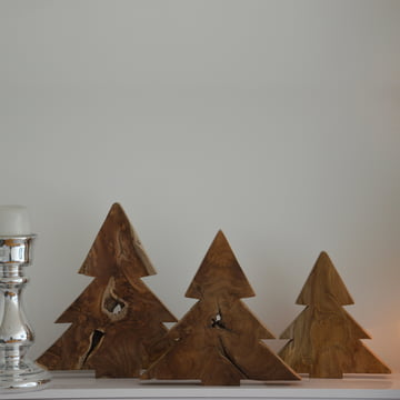 Jan Kurtz - Weihnachtsbaum
