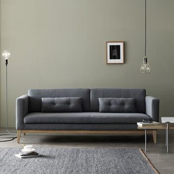 Das Day Sofa von Design House Stockholm