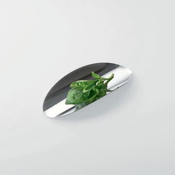 Kleinste Schale für Gewürze und Co.