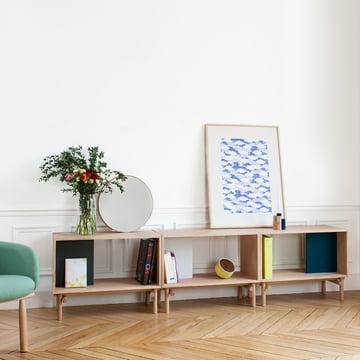 Stylisches Sideboard für den Wohnbereich
