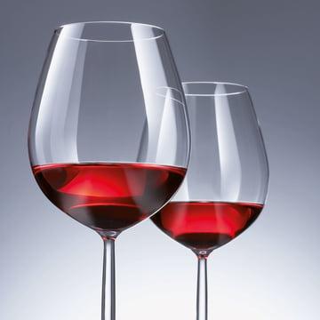 Schott Zwiesel - Diva Weinglas