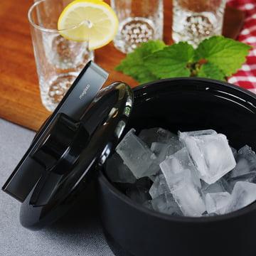Magisso - selbstkühlender Eiskübel