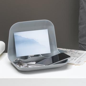 Private Tablet Halter für Schlüssel und Co.