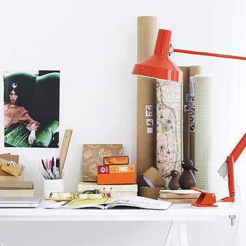 Connox Wohndesign-Blog, Vorschaubild